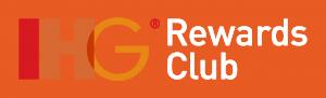 Logo IHGRC