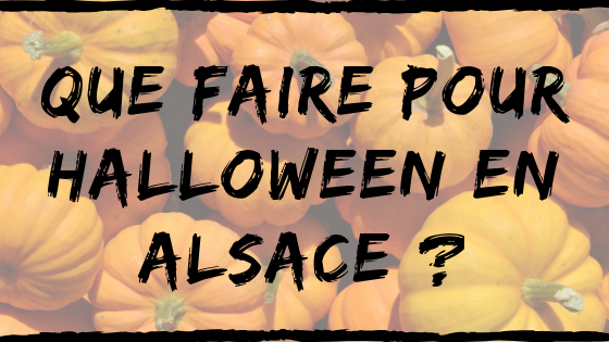 Bannière Article strasbourg alsace Halloween HIEX