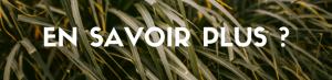 """brin d'herbes avec écrit """"en savoir plus"""""""