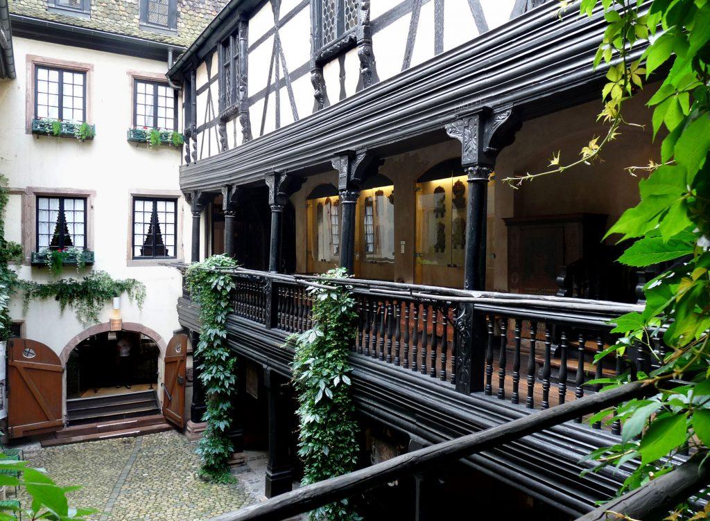 Cour-Musée_alsacien